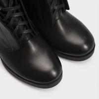 Ботинки женские Gem 17200131 брендовые, 2017