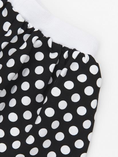 Спідниця Kids Couture модель 1720202131 — фото 4 - INTERTOP