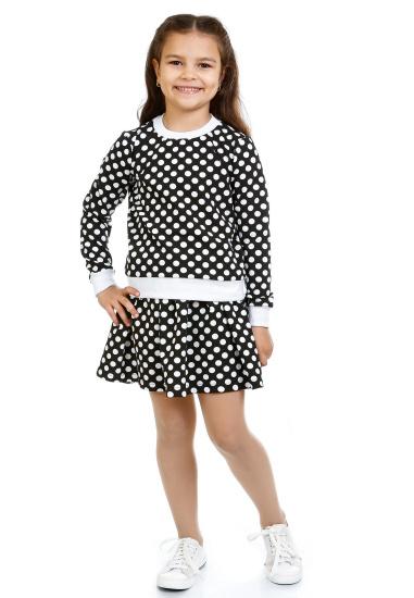 Спідниця Kids Couture модель 1720202131 — фото - INTERTOP