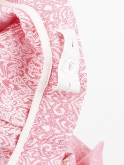 Брюки повсякденні Kids Couture модель 172070381 — фото 6 - INTERTOP