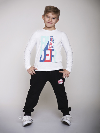 Футболка Kids Couture модель 172160127 — фото - INTERTOP