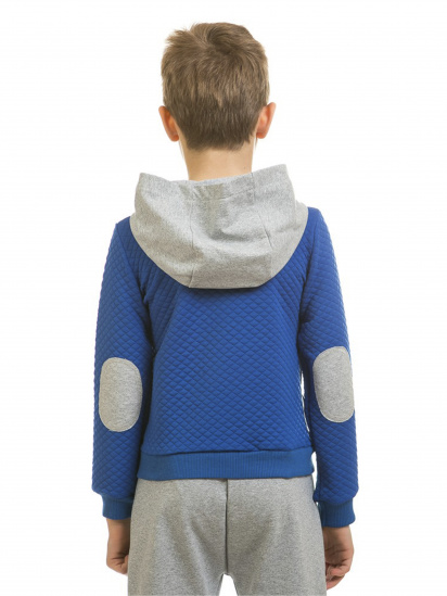 Кофти Kids Couture модель 172193306 — фото 3 - INTERTOP