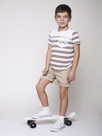 Футболка Kids Couture модель 172231725 — фото - INTERTOP