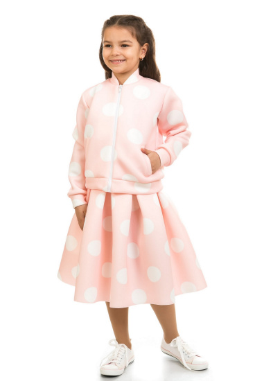 Кофти Kids Couture - фото