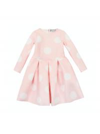 Kids Couture  купити, 2017