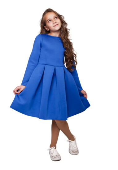 Сукня Kids Couture - фото