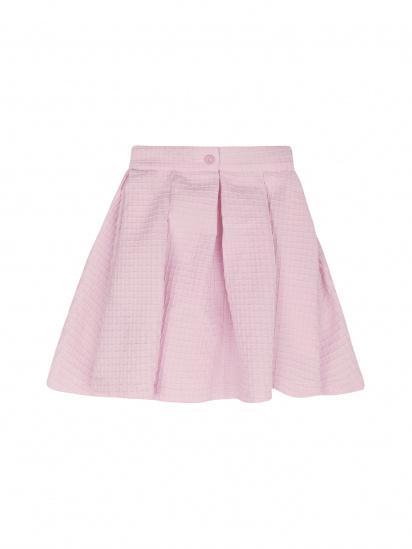 Спідниця Kids Couture модель 1724400336 — фото 2 - INTERTOP