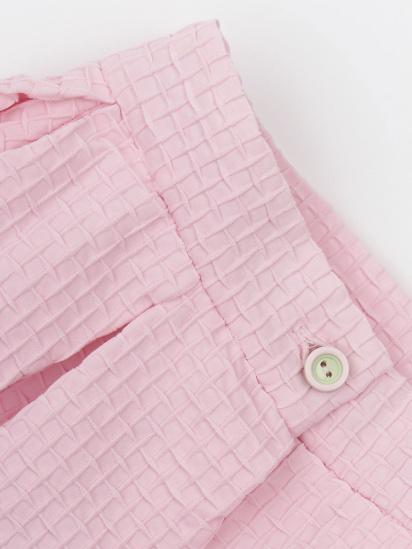 Спідниця Kids Couture модель 1724400336 — фото 3 - INTERTOP