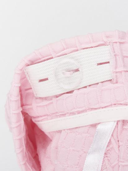 Спідниця Kids Couture модель 1724400336 — фото 4 - INTERTOP