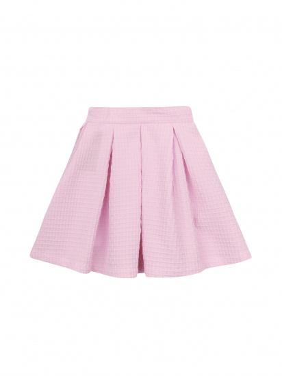 Спідниця Kids Couture модель 1724400336 — фото - INTERTOP