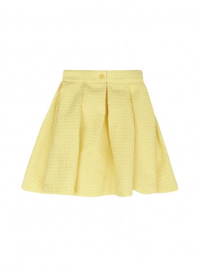 Спідниця Kids Couture модель 1724400837 — фото 2 - INTERTOP
