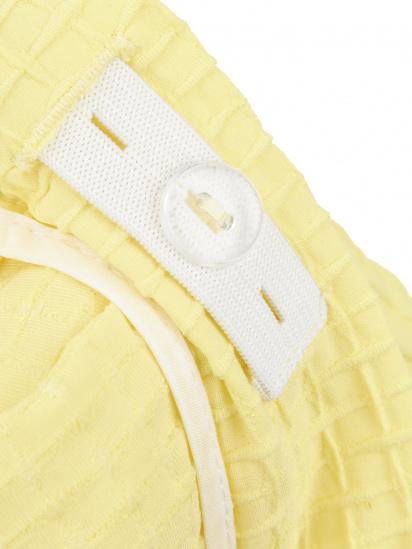 Спідниця Kids Couture модель 1724400837 — фото 4 - INTERTOP