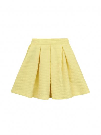Спідниця Kids Couture модель 1724400837 — фото - INTERTOP