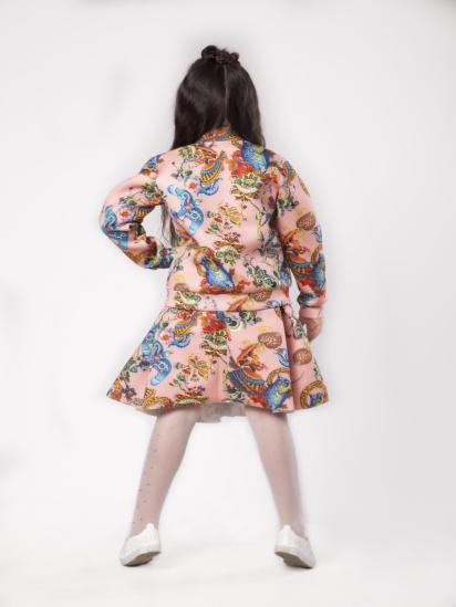 Спідниця Kids Couture модель 172440359 — фото 2 - INTERTOP