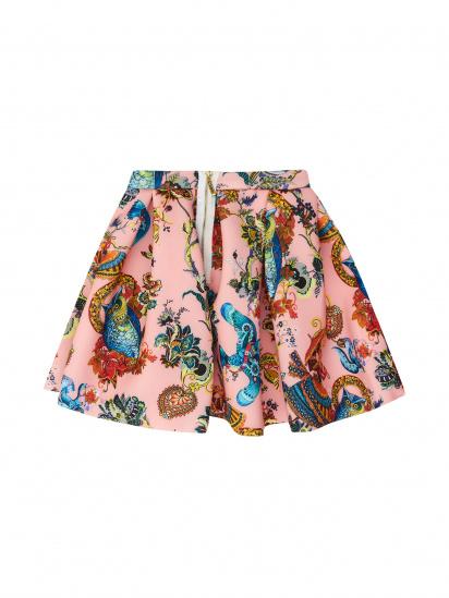 Спідниця Kids Couture модель 172440359 — фото 4 - INTERTOP