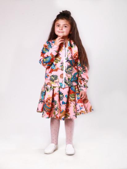 Спідниця Kids Couture модель 172440359 — фото - INTERTOP