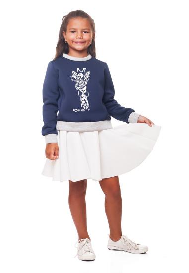 Спідниця Kids Couture - фото