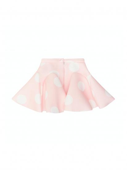 Спідниця Kids Couture модель 1724503198 — фото 3 - INTERTOP