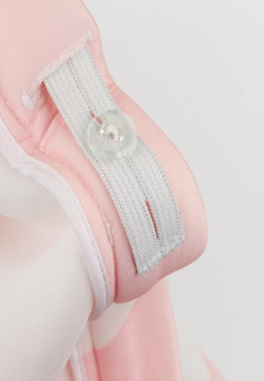 Спідниця Kids Couture модель 1724503198 — фото 5 - INTERTOP