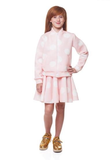Спідниця Kids Couture модель 1724503198 — фото - INTERTOP
