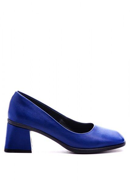 женские Туфли 17701 Modus Vivendi 17701 купить обувь, 2017