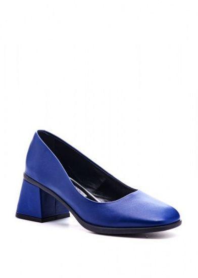 женские Туфли 17701 Modus Vivendi 17701 размеры обуви, 2017