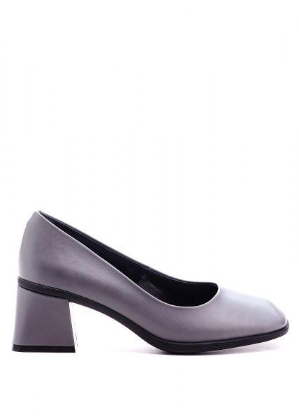 женские Туфли 177011 Modus Vivendi 177011 размеры обуви, 2017