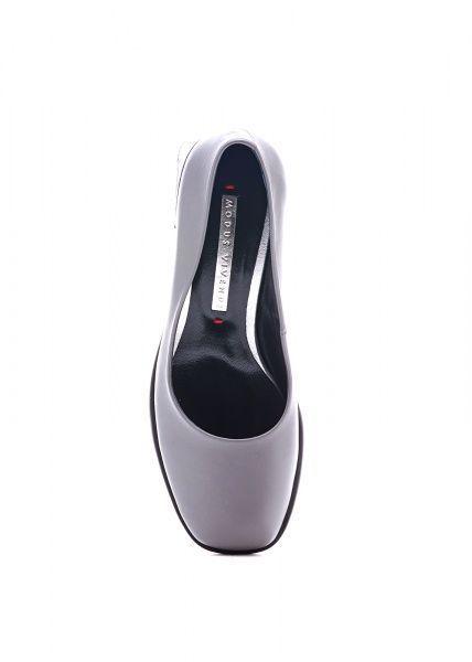 женские Туфли 177011 Modus Vivendi 177011 купить обувь, 2017