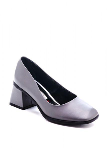 женские Туфли 177011 Modus Vivendi 177011 Заказать, 2017