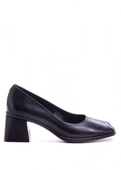 женские Туфли 177101 Modus Vivendi 177101 размеры обуви, 2017