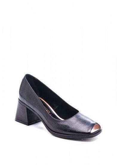 женские Туфли 177101 Modus Vivendi 177101 купить обувь, 2017
