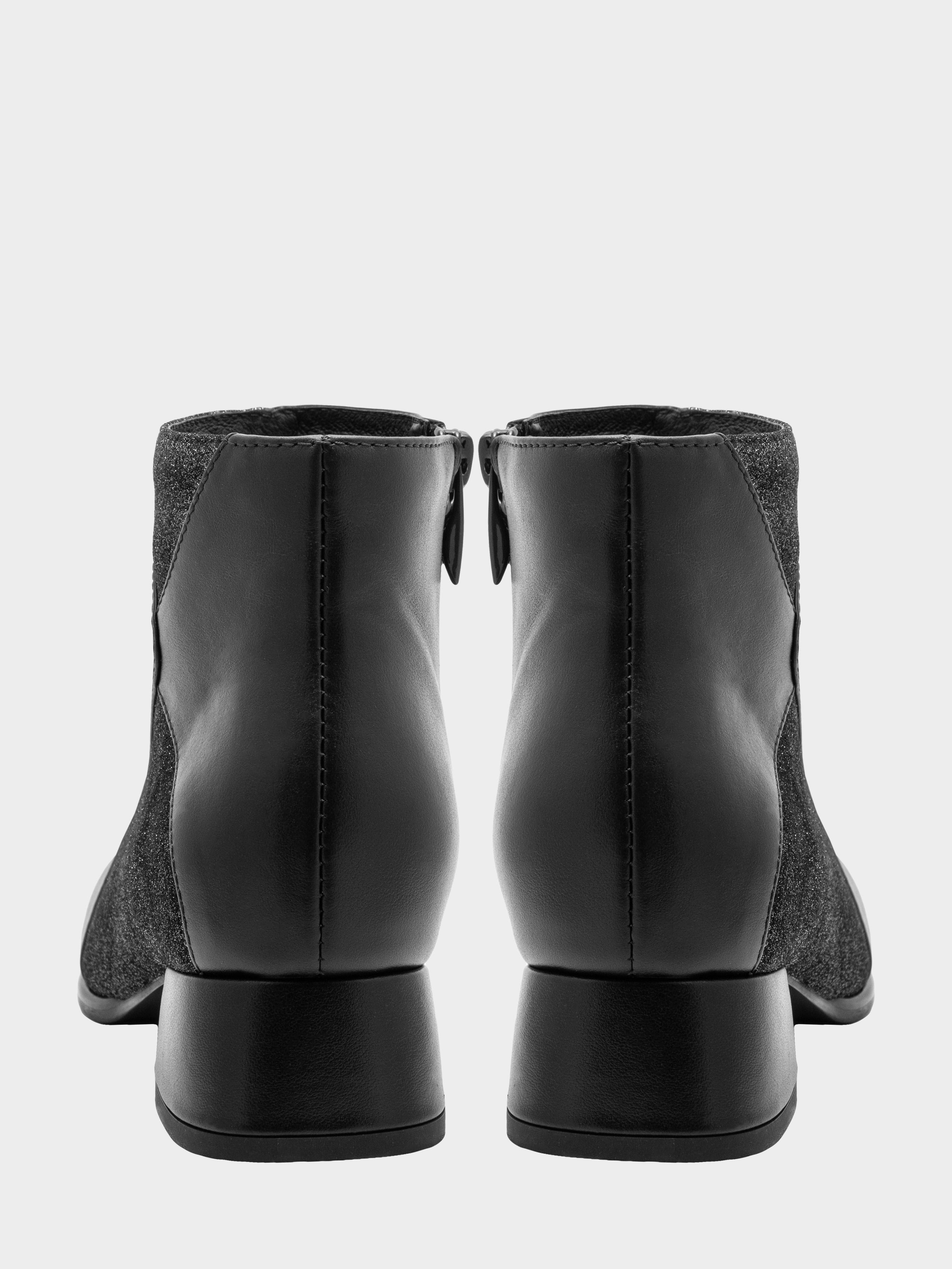 Ботинки для женщин Ботинки женские ENZO VERRATTI 18-10029-4ba выбрать, 2017