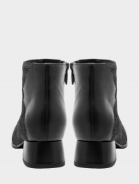 Ботинки для женщин Ботинки женские ENZO VERRATTI 18-10029-4ba примерка, 2017
