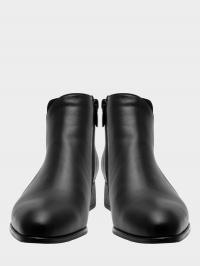 Черевики  для жінок Enzo Verratti 18-10029-4bb купити в Iнтертоп, 2017