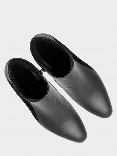 Черевики  для жінок Enzo Verratti 18-10029-4bb фото, купити, 2017