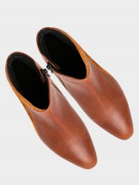 Черевики  для жінок Enzo Verratti 18-10029-4br фото, купити, 2017