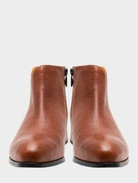 Ботинки для женщин Ботинки женские ENZO VERRATTI 18-10029-4br выбрать, 2017