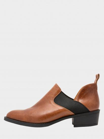 Туфлі Enzo Verratti - фото