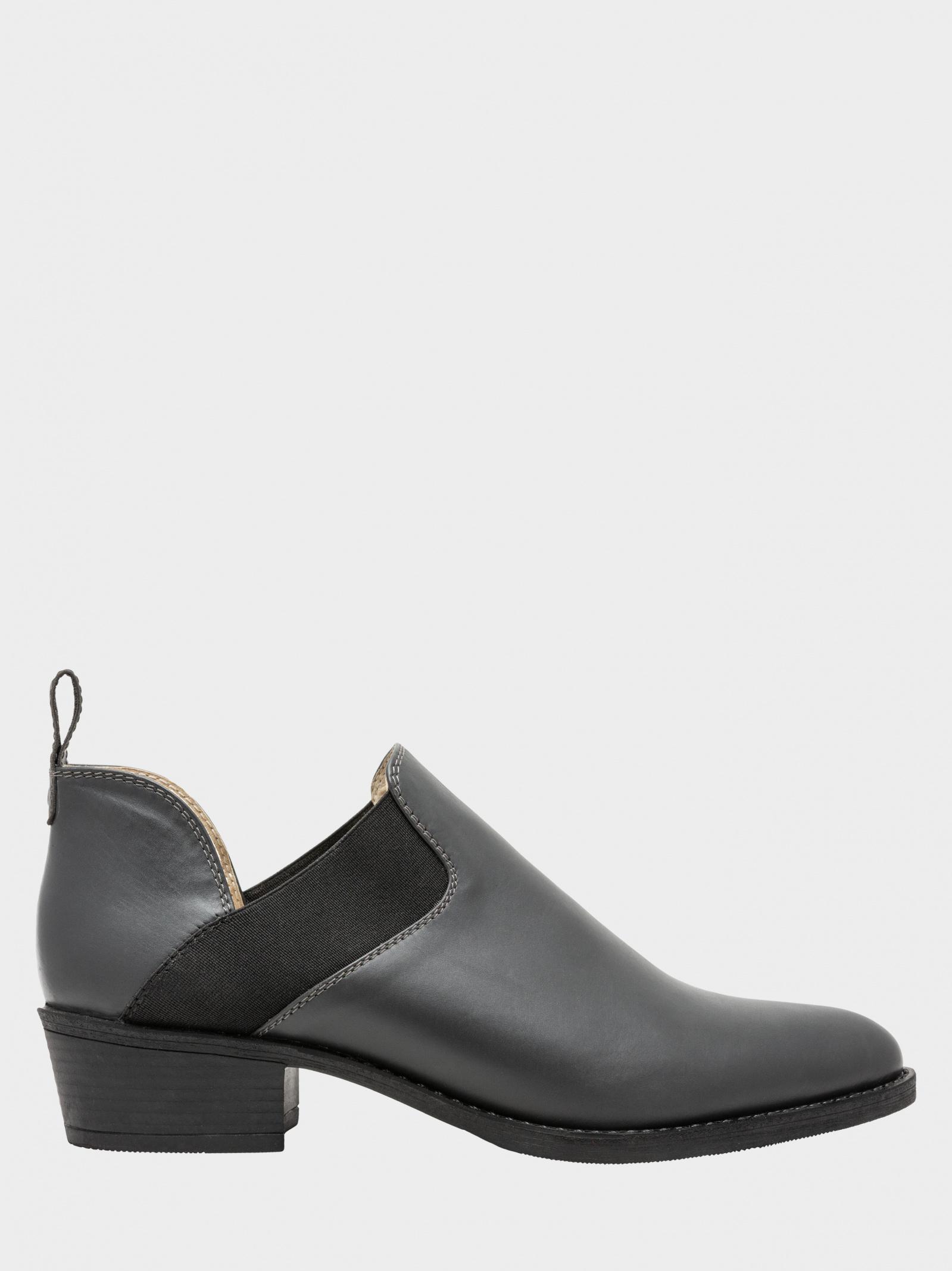 Туфли для женщин Туфли женские ENZO VERRATTI 18-10029gr модная обувь, 2017