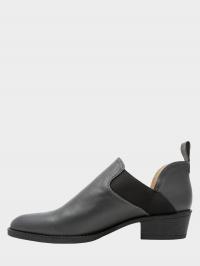 Туфли для женщин Туфли женские ENZO VERRATTI 18-10029gr фото, купить, 2017