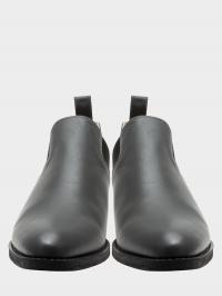 Туфли для женщин Туфли женские ENZO VERRATTI 18-10029gr смотреть, 2017