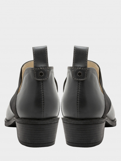 Туфли для женщин Туфли женские ENZO VERRATTI 18-10029gr продажа, 2017