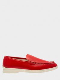 Enzo Verratti  розміри взуття, 2017