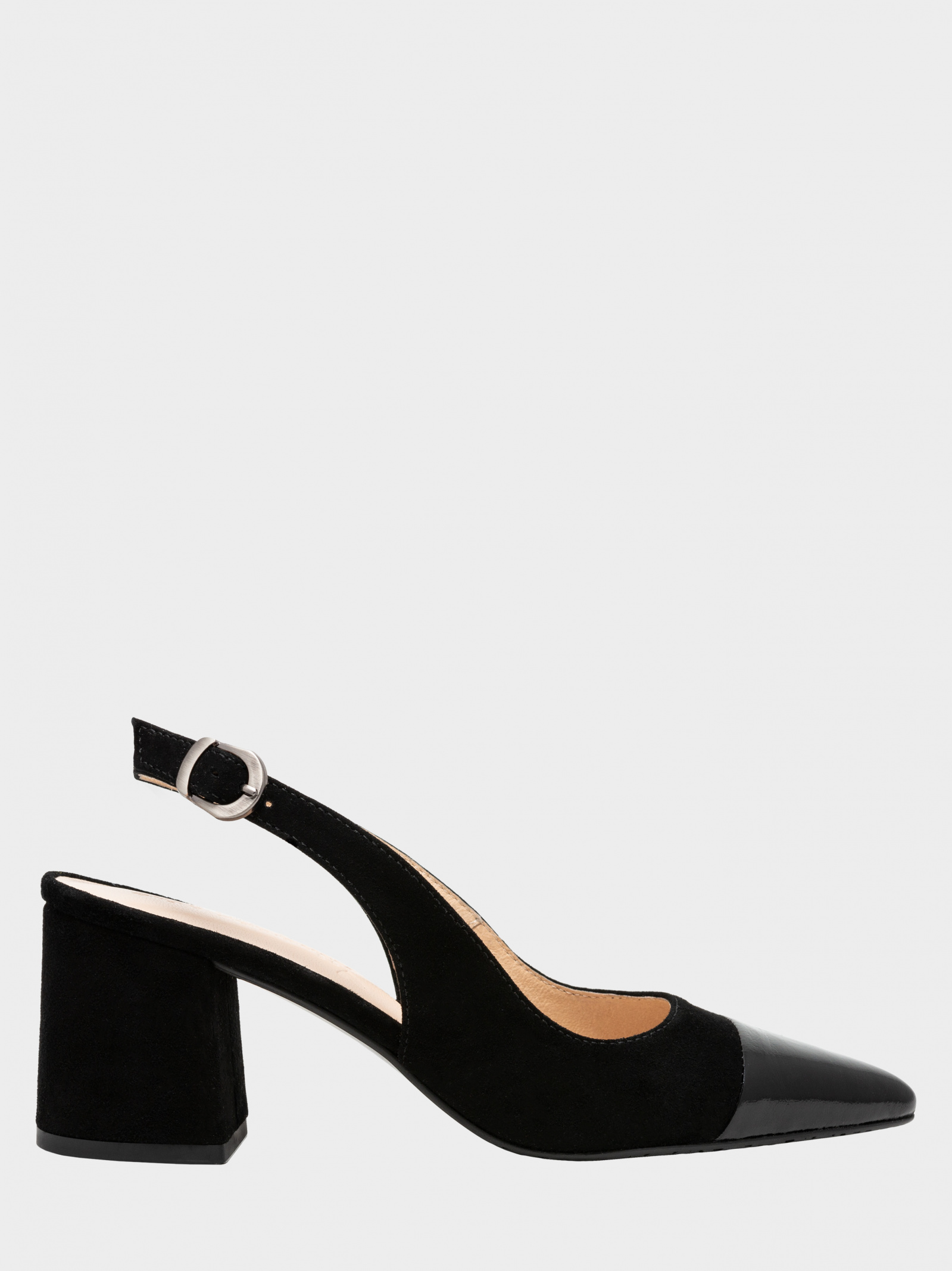 Босоніжки  для жінок Enzo Verratti 18-12366 купити взуття, 2017