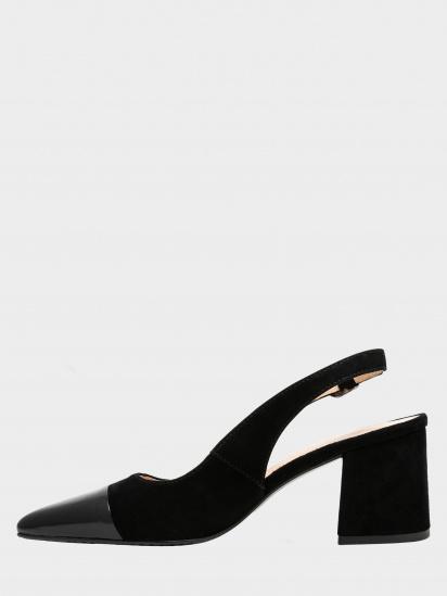 Босоніжки  для жінок Enzo Verratti 18-12366 замовити, 2017