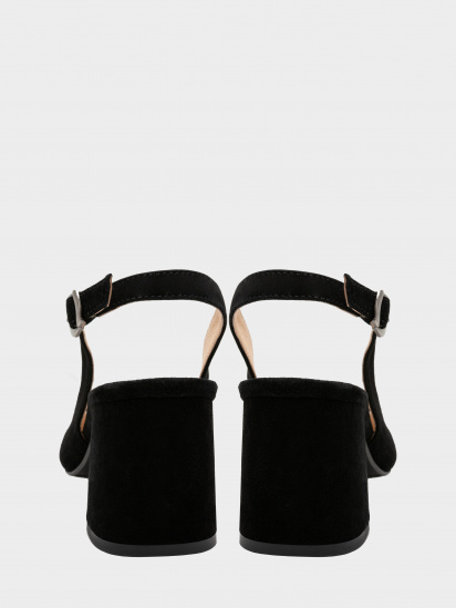 Босоніжки  для жінок Enzo Verratti 18-12366 в Україні, 2017