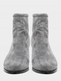 Ботинки для женщин Ботинки женские ENZO VERRATTI 18-1270-11gr примерка, 2017