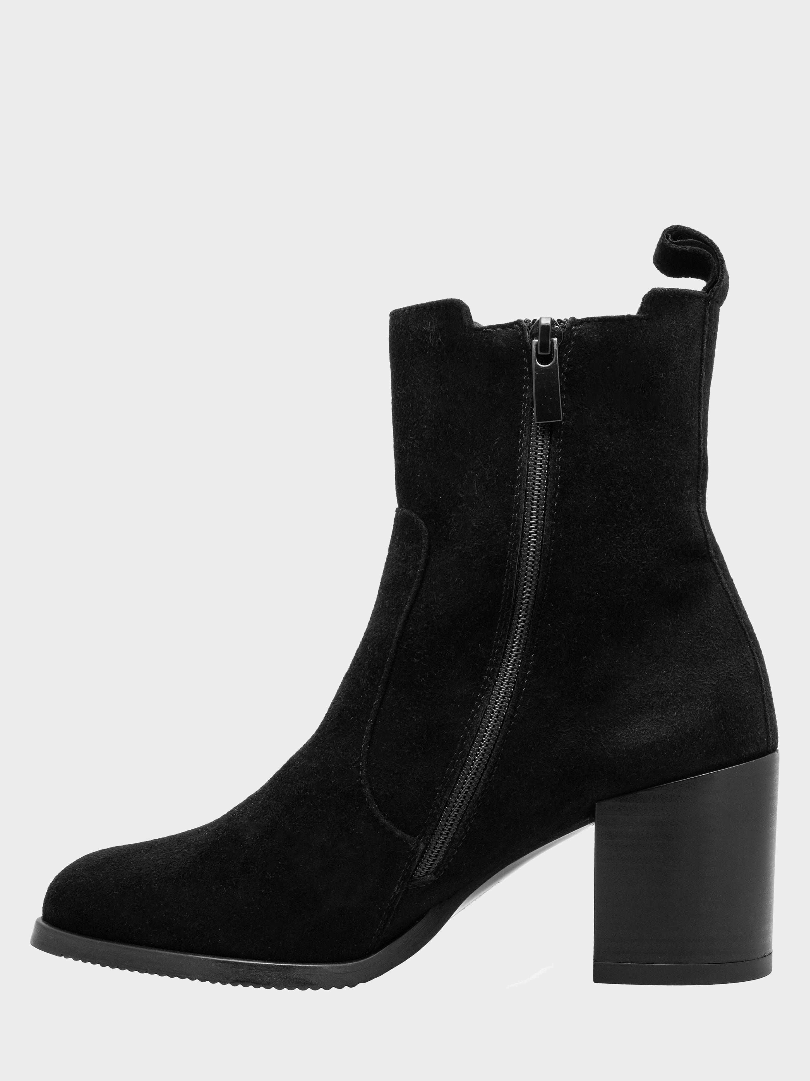 Ботинки для женщин Ботинки женские ENZO VERRATTI 18-1270-1w цена, 2017