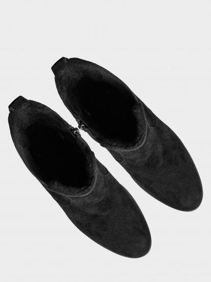 Черевики Enzo Verratti - фото