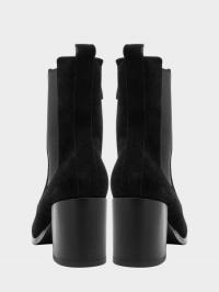 Ботинки для женщин Ботинки женские ENZO VERRATTI 18-1270-1w брендовая обувь, 2017